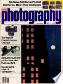 Nov. 1983