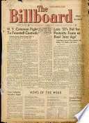 9. März 1959