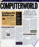 2. Sept. 2002