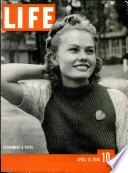 15. Apr. 1940