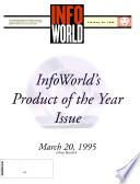 20. Febr. 1995