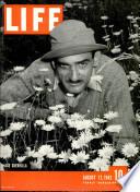 17. Aug. 1942