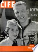 19. März 1951