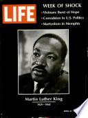 12. Apr. 1968