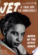 7. Aug. 1952