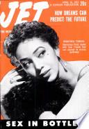 16. Apr. 1953