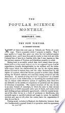 Febr. 1884
