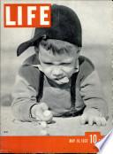 10. Mai 1937