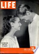 3. Apr. 1950