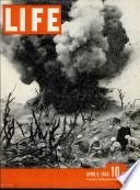 9. Apr. 1945
