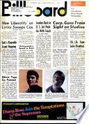 23. Nov. 1968