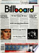 26. Sept. 1981