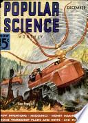 Dez. 1937