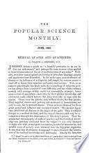Juni 1883