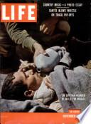 19. Nov. 1956