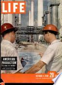 4. Okt. 1948