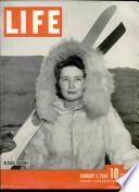 3. Jan. 1944