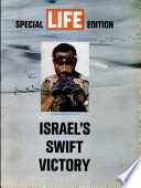 Juni 1967