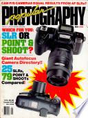 Mai 1993