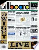 6. Mai 1995