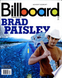 23. Juni 2007