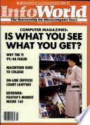 4. Juni 1984