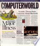 10. Mai 2004