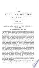 Apr. 1883