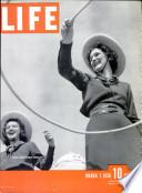 7. März 1938