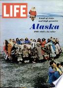 1. Okt. 1965