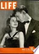 13. März 1944