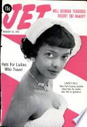 18. Aug. 1955