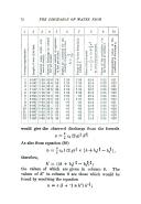 Seite 72