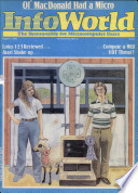 1. Aug. 1983