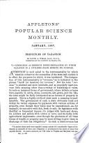 Jan. 1897