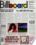 21. Sept. 1985