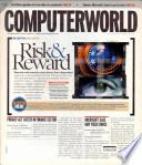 9. Juli 2001