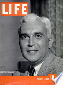 7. Aug. 1939