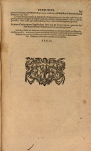 Seite 1143