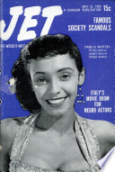 13. Mai 1954
