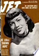 13. Nov. 1952
