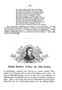 Seite 733
