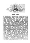 Seite 792