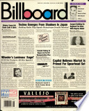 8. Febr. 1997