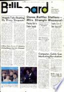 6. Jan. 1968