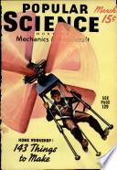 März 1940