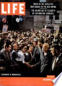 5. Nov. 1956