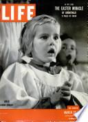 26. M�rz 1951