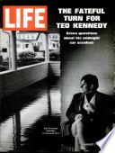 1. Aug. 1969