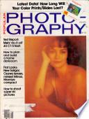 Jan. 1982